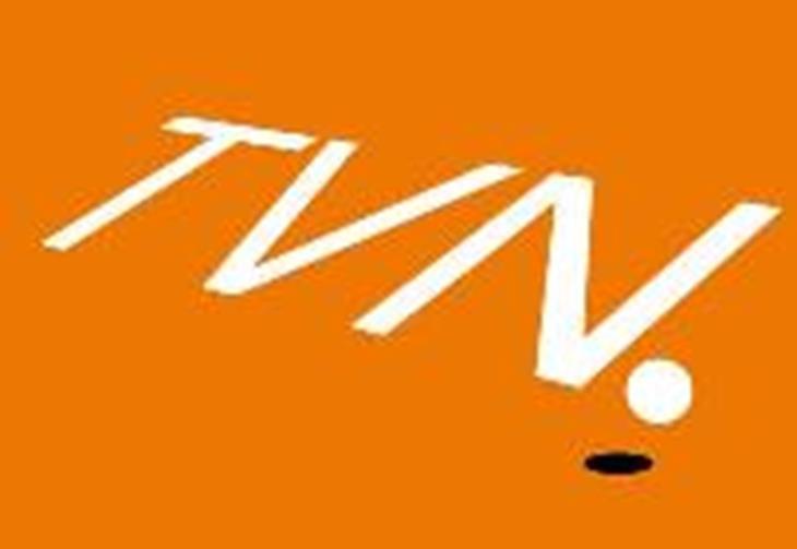 TVN-logo-small.jpg